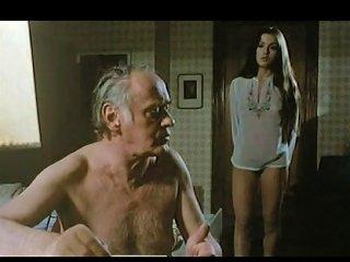XHamster Video - Schulmadchen Report 5 1973 Free Teen Porn B3 Xhamster