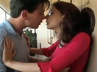 AnySex Video - Two Thirsting Boys Had Dirty 4 Some With Whorish Teen Chicks